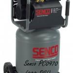 Senco PC0970 Tools of the Tradies
