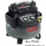 Senco PC1280 Tools of the Tradies