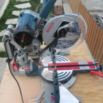 Bosch CM10GD Tools of the Tradies 4