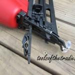 Senco35Mg Tools of the Tradies 2
