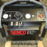 Senco PC0968N Tools of the Tradies 1