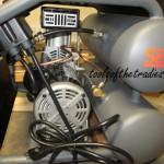 Senco PC0968N Tools of the Tradies 2