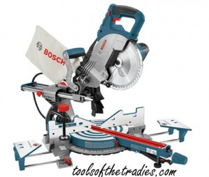 Bosch CM8S Tools of the Tradies 3