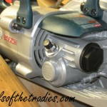 Bosch CSW41 Tools of the Tradies 5