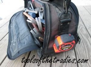 Veto XXLF Tools of the Tradies 3