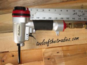 Air Locker AP700 Tools of the Tradies 1