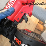 Senco 455XP Tools of the Tradies 4
