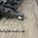Senco SNS200XP-BST Tools of the Tradies 4