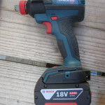 Bosch IDH182 Tools of the Tradies 1