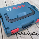 Bosch MX30EL-37 Tools of the Tradies 1