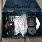 Bosch MX30EL-37 Tools of the Tradies 11