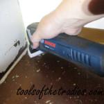 Bosch MX30EL-37 Tools of the Tradies 13