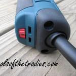 Bosch MX30EL-37 Tools of the Tradies 9