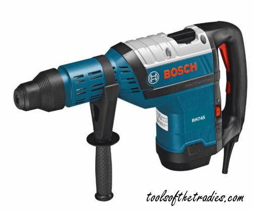Bosch RH745