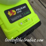 Pelican 3765PL Tools of the Tradies 2