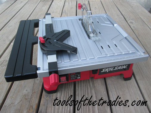 Skil 3550-02 Tools of the Tradies
