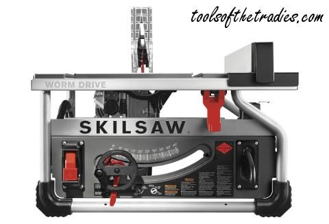 SKILSAW SPT70WT-22