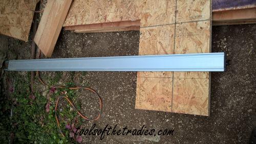 Bora 543100 WTX Clamp Edge Tools of the Tradies 11