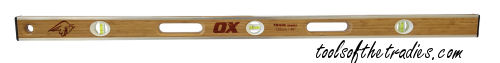 ox-t500912-tools-of-the-tradies